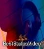 O Jaana Female Version Whatsapp Status Video Download