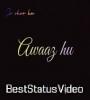Mehrama Female Version Whatsapp Status Video Download