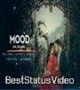 Jo Tu Mera Hamdard Hai Love Song Remix Status Video