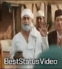 Masti Me Rang Mastane Hogaye WhatsApp Status Video