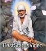 Om Sai Namo Namah WhatsApp Status Video