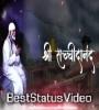 Sai Baba Pancharti Aarti WhatsApp Status Video