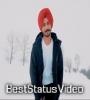 Mitha Bolke Nirvair Pannu Whatsapp Status Video