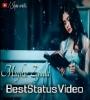 Kuch To Hai Female Version Whatsapp Status Video Download