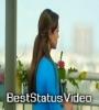 Female Version Tamil Whatsapp Status Video Download