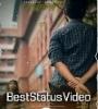 Zara Sa Dil Mein De Jagah Tu Whatsapp Status Video