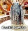 Hai Dhanya Teri Maya Jagme Shankar Damru Wale Whatsapp Status Video