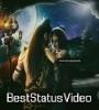 Sarvopari Premi Shiv Shankar Whatsapp Status Video