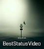 Om Namahshivay Shiv Dhun Whatsapp Status Video