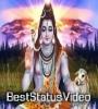 Aao Mahima Gaye Bholenath Ki Whatsapp Status Video