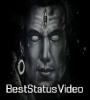 Aaradhye Ananta Shiva Sankar Status Video