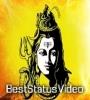 Bhole O Bhole Tu Ruutha Yaarana Whatsapp Status Video
