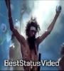 Bholenath Se Mila De Milind Gaba Whatsapp Status Video