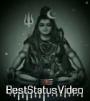 Jai Bolo Jai Bolo Bholenath Ki Song Remix WhatsApp Status Video