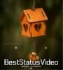 Falak Tak Chal Saath Mere DJ Remix Song Whatsapp Status Video
