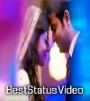 Mane Lai Jane Tari Sangath Tara Vina Gamtu Nathi Whatsapp Status Video
