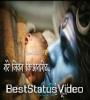 Hey Shambhu Baba Whatsapp Status Video