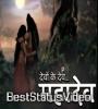 Chandrama Priyatam Mere Mahadev Whatsapp Status Video