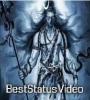 Mahadev In Kailash WhatsApp Status Video