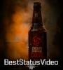Main Jitna Tumhe Dekhun DJ Remix Song Whatsapp Status Video