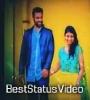 Na Jaane Kaisa Ehsaas Hai DJ Remix Whatsapp Status Video Download