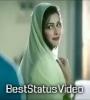 Itni Si Baat Hai Whatsapp Status Video Download