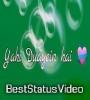 Yahi Duayein Hai Tere Janam Din Par Whatsapp Status Video Download