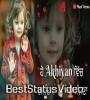 Tere Naal Jeena Sajna Romantic Whatsapp Status Video