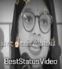 Sad Girl Shayari Whatsapp Status Video Download