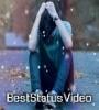 Idhar Zindagi Ka Janaza Uthega Whatsapp Status Video Download