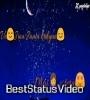Jaan Ae Ve Jaan Ai Ve Tu Te Mere Jaan Ai WhatsApp Status Video Download