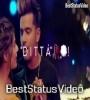 Tera Mera Viah Jass Manak WhatsApp Status Video Download