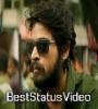 Tamil Motivation Whatsapp Status Video Download hd