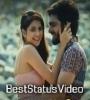 Tum De Rahi Ho Dil Me Kisi Aur Ko Jagah WhatsApp Status Video