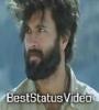 Saanson Ka Chalna Tham Sa Gaya WhatsApp Status Video Download