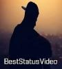 Kehndi Pyar Kato Karda Ae WhatsApp Status Video Download