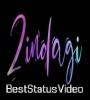 Zindagi Eek Safar Hai Suhana WhatsApp Status Video Download