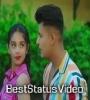 Aawara Shaam Hai Love WhatsApp Status Mp4 Status Videos