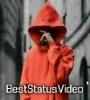 Emotional Night Mashup Love Romantic Status Mp4 Status Videos