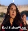 Dil Royi Jaye Song Video Whatsapp Status Video Download