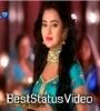 Jawani Janeman Haseen Dilruba Whatsapp Status Video Download