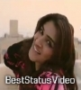 Kudi Nu Nachne De Whatsapp Status Video Download
