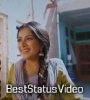 Main Tabaah Hoke Aaaya Whatsapp Status Video Download