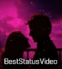 Dil Ne Yeh Kaha Hai Dil Se Dj Remix Song WhatsApp Status Video