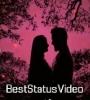 Hame Pucho Kya Hota Hai Bina Dil Ke Jiye Jana WhatsApp Status Video