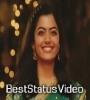 Yeh Paakku Vethala Dharala Prabhu Whatsapp Status Video Download