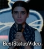 Theeraa Jaanu Tamil Whatsapp Status Video Download