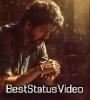 Quit Pannuda Master Whatsapp Status Video