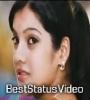 Pattaasa Antha Ponnu Love WhatsApp Status Video Download