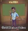 Pattaasa Antha Ponnu Naan Thaan Siva WhatsApp Status Video